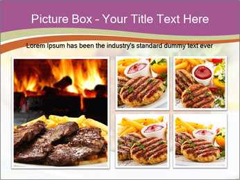 0000085410 PowerPoint Template - Slide 19