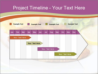 0000085410 PowerPoint Templates - Slide 25