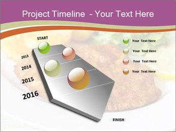 0000085410 PowerPoint Templates - Slide 26