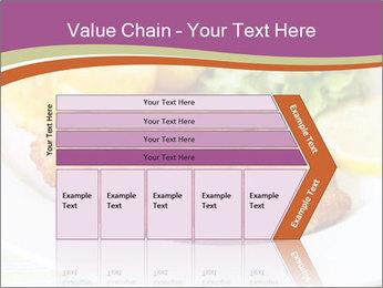 0000085410 PowerPoint Templates - Slide 27
