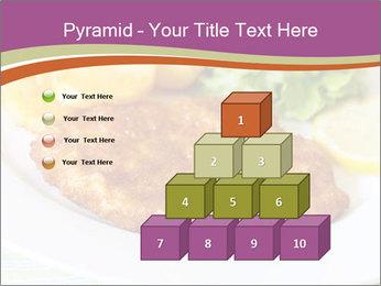 0000085410 PowerPoint Templates - Slide 31