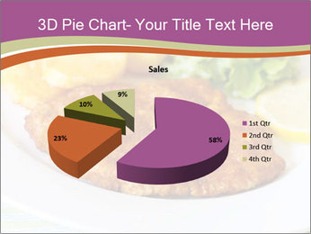 0000085410 PowerPoint Templates - Slide 35