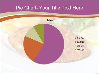 0000085410 PowerPoint Template - Slide 36