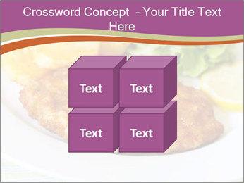 0000085410 PowerPoint Template - Slide 39