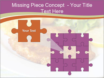 0000085410 PowerPoint Templates - Slide 45