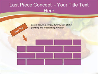 0000085410 PowerPoint Templates - Slide 46