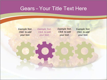 0000085410 PowerPoint Templates - Slide 48
