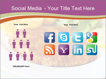 0000085410 PowerPoint Templates - Slide 5