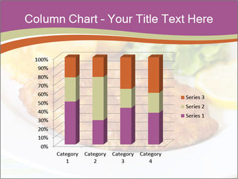 0000085410 PowerPoint Template - Slide 50
