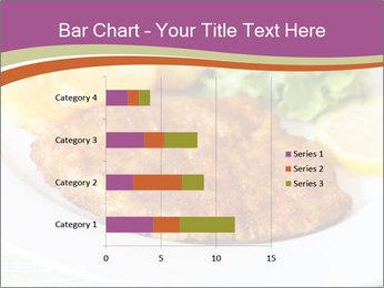 0000085410 PowerPoint Template - Slide 52