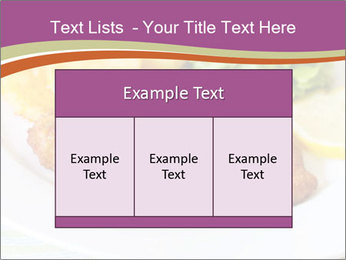 0000085410 PowerPoint Template - Slide 59