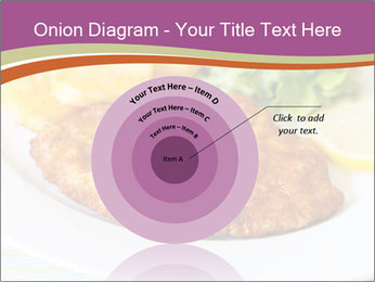0000085410 PowerPoint Templates - Slide 61