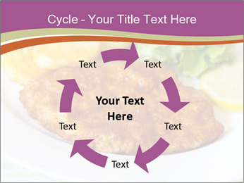 0000085410 PowerPoint Templates - Slide 62
