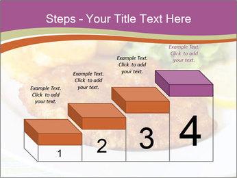 0000085410 PowerPoint Templates - Slide 64