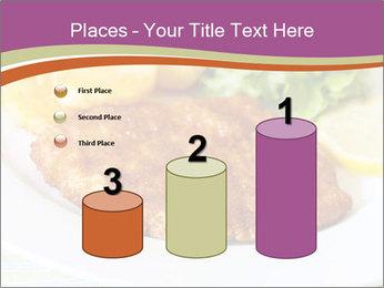 0000085410 PowerPoint Templates - Slide 65
