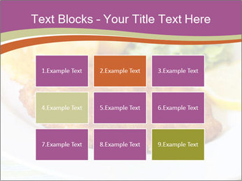 0000085410 PowerPoint Templates - Slide 68