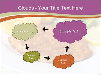 0000085410 PowerPoint Templates - Slide 72