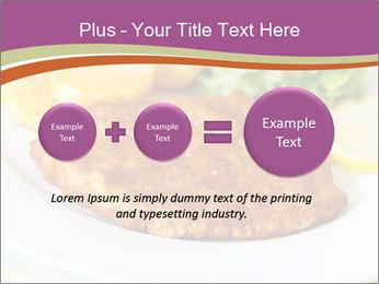 0000085410 PowerPoint Template - Slide 75