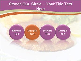 0000085410 PowerPoint Template - Slide 76