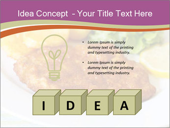 0000085410 PowerPoint Templates - Slide 80