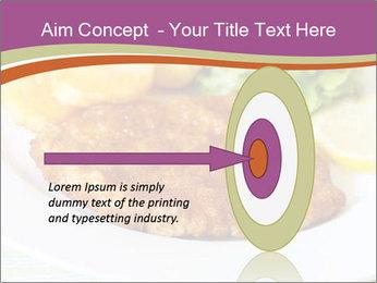 0000085410 PowerPoint Templates - Slide 83