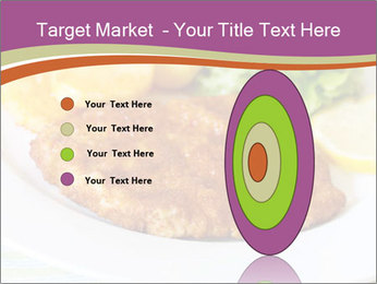 0000085410 PowerPoint Templates - Slide 84