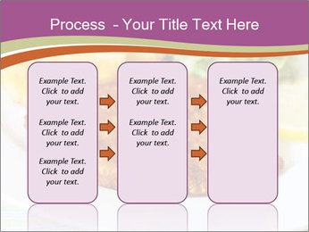 0000085410 PowerPoint Templates - Slide 86