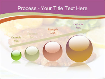 0000085410 PowerPoint Template - Slide 87
