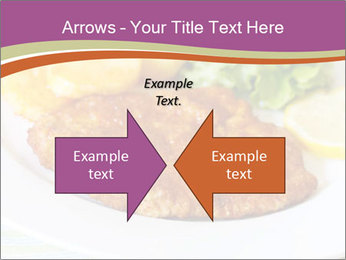 0000085410 PowerPoint Templates - Slide 90