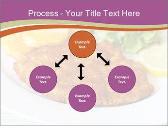 0000085410 PowerPoint Templates - Slide 91