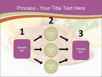 0000085410 PowerPoint Template - Slide 92