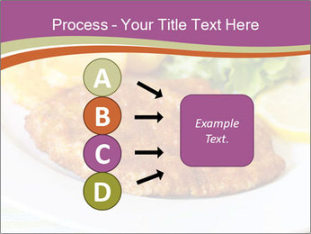 0000085410 PowerPoint Template - Slide 94