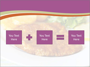 0000085410 PowerPoint Template - Slide 95