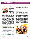 0000085410 Word Template - Page 3