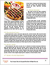 0000085410 Word Template - Page 4