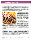 0000085410 Word Template - Page 8