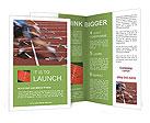 0000085411 Brochure Template