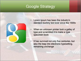 0000085411 PowerPoint Template - Slide 10