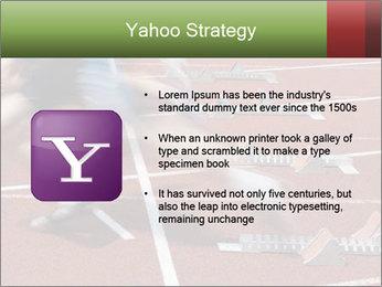 0000085411 PowerPoint Template - Slide 11