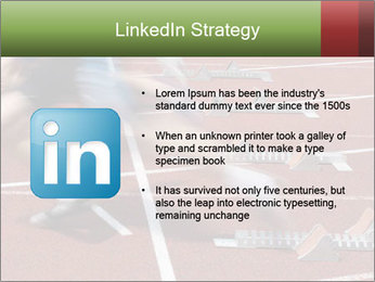 0000085411 PowerPoint Template - Slide 12