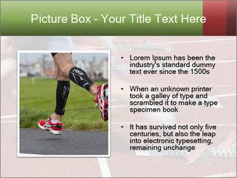 0000085411 PowerPoint Template - Slide 13