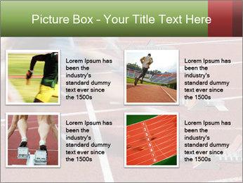 0000085411 PowerPoint Template - Slide 14