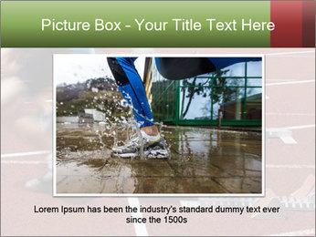 0000085411 PowerPoint Template - Slide 15