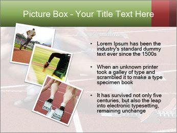 0000085411 PowerPoint Template - Slide 17