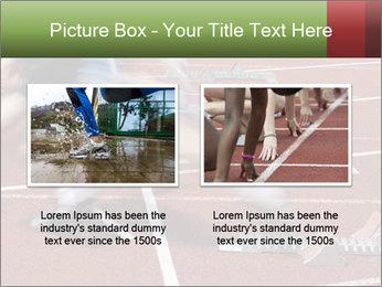 0000085411 PowerPoint Template - Slide 18