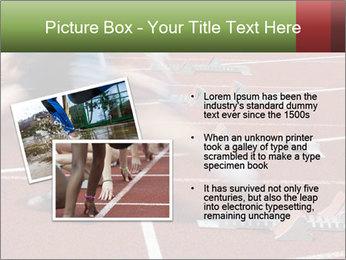 0000085411 PowerPoint Template - Slide 20