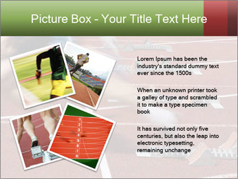 0000085411 PowerPoint Template - Slide 23