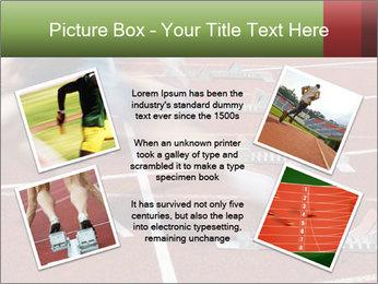 0000085411 PowerPoint Template - Slide 24