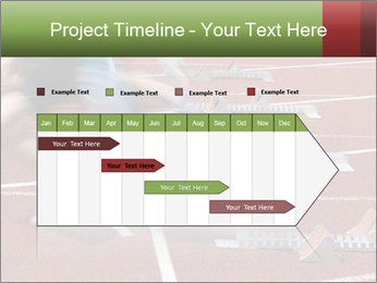 0000085411 PowerPoint Template - Slide 25