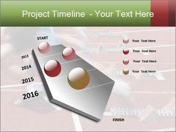 0000085411 PowerPoint Template - Slide 26